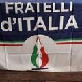 Sebastiano Todisco alla guida di Fratelli d'Italia a Spinazzola
