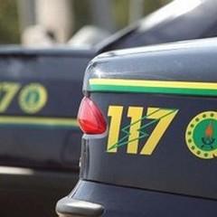 Guardia di Finanza, bandito concorso per 1030 allievi marescialli