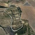 Cinque milioni di euro all'Area interna per i lavori sulla SP4 Canosa-Spinazzola