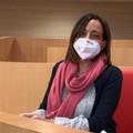 Nomina Rosa Barone, il M5S con Emiliano ma le opposizioni insorgono