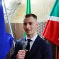 Gennaro Martino ai vertici pugliesi di Forza Italia