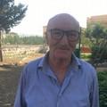 Verso le amministrative, Pinuccio Blasi sarà candidato sindaco