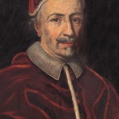 A Spinazzola Mons. Ricchiuti celebra una messa nel ricordo di Innocenzo XII