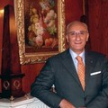 Confcommercio piange la scomparsa di Vincenzo Mastrodonato