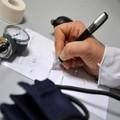 Stabilizzazione personale, buone notizie per i lavoratori della Asl Bt