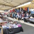Mercato di Spinazzola ancora fermo, Montaruli: «Stanchi di essere umiliati»