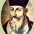 Michele Ruggieri, il missionario di Spinazzola che evangelizzò la Cina