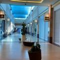 Ripresa, Gran Shopping Mongolfiera Molfetta: «Prima settimana incoraggiante»