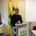 E' Savino Muraglia il nuovo presidente di Coldiretti Bari e Bat