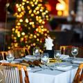 I regali di Natale diventano contadini, buoni pranzo ed esperienze in agriturismo