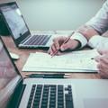 """""""Lavoro per Te """", online il portale dei servizi digitali per il lavoro"""