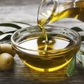 Olio extravergine di Puglia, calano le esportazioni