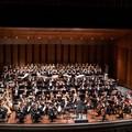 L'Orchestra Sinfonica del Teatro Petruzzelli in concerto a Castel del Monte
