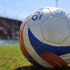 Nuova Spinazzola, LND: «Il campionato riparte il 7 febbraio»