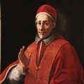 La figura di Papa Innocenzo XII celebrata a Minervino Murge