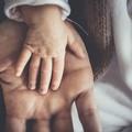 La Puglia stanzia 18milioni per i servizi per minori da zero a sei anni