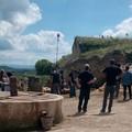 In Puglia ripartono festival e produzioni cinematografiche