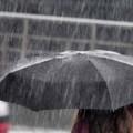 Maltempo, per domani si prevede pioggia anche a Spinazzola