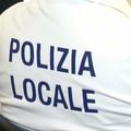 Controlli di Polizia, oltre un centinaio le persone sanzionate sabato