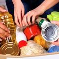 Contributo di solidarietà alimentare, pronti per Spinazzola oltre 50mila euro