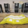 Vigilia di elezioni regionali e referendum, ecco come si vota