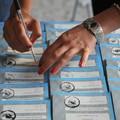 Elezioni 2020, i dati sull'affluenza alle urne