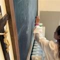 Religione a scuola, CEI: «Una scelta di formazione e crescita»