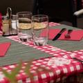 Ristori per i ristoratori di Spinazzola e i Comuni in zona arancione, come saranno calcolati