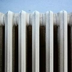 In Puglia il 2,8% delle famiglie non ha un impianto di riscaldamento
