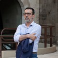 Rocco Dileo: «La politica deve tornare ad avere coraggio, la Puglia merita coraggio»