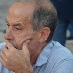 Inceneritori, Santorsola: «Lo Sblocca Italia elimina l'impianto pugliese»