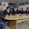 Provincia BAT, CoR: «Attendiamo le formali dimissioni di Spina»