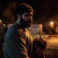 """""""Spaccapietre """" dei fratelli De Serio porta Spinazzola alla Mostra del Cinema di Venezia"""