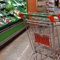 Bonus spesa alimentare, attivo il portale per farne domanda