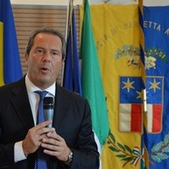 Caos Provincia, Spina: «Già ottenuto due risultati importanti»