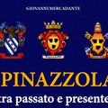 """""""Spinazzola tra passato e presente """": Giovanni Mercadante racconta la storia di Spinazzola"""