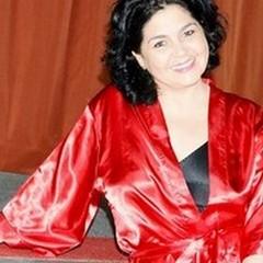 """Stefania Di Palo porta in scena  """"Il delirio di Parigi """""""