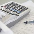 Rimborso TOSAP per esercenti e mercatali, disponibile la modulistica
