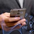 Presto a Spinazzola internet wi-fi gratuito negli spazi pubblici