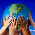 """""""Spinazzola Next Generation """", grande festa per incentivare la transizione ecologica e digitale"""