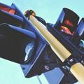 Riqualificazione stradale, nuovi semafori in via De Gasperi