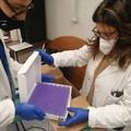 """""""Nessuna retribuzione aggiuntiva per operatori impegnati in campagna vaccinale"""""""