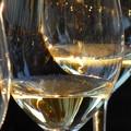 Dazi USA, a rischio il vino made in Puglia