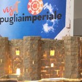 "Marketing territoriale, nasce il brand ""Visit Puglia Imperiale"""