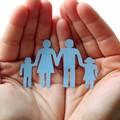 Reinterpretare il Welfare locale, proposte e strumenti innovativi