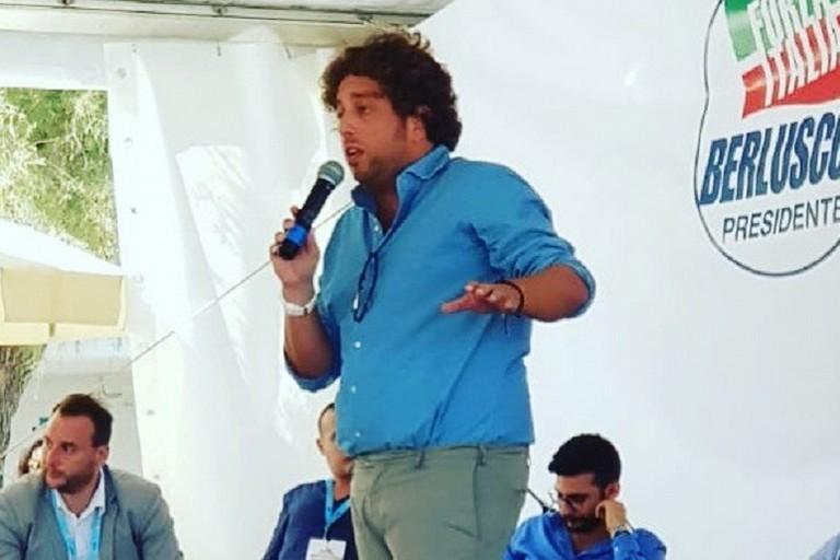 Luigi De Mucci