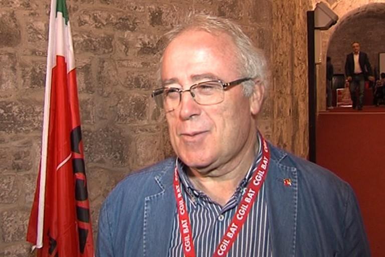 Giuseppe Deleonardis