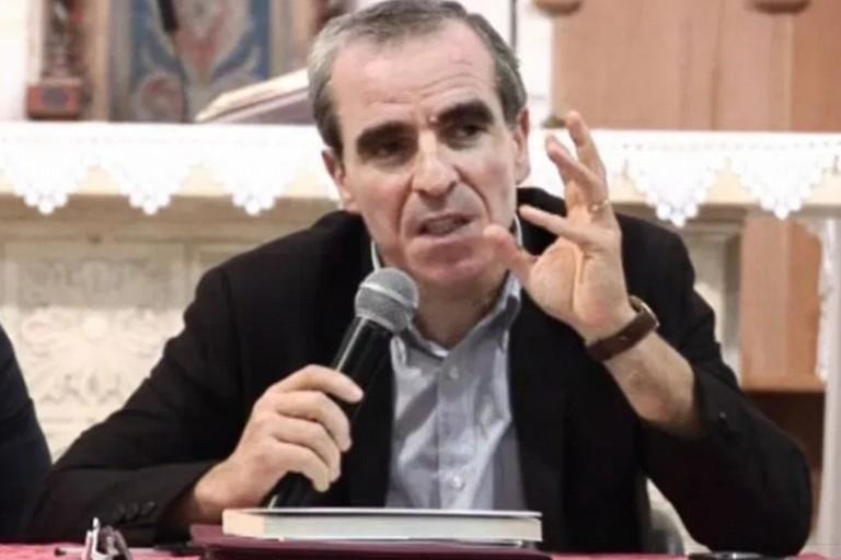 Michele Illiceto