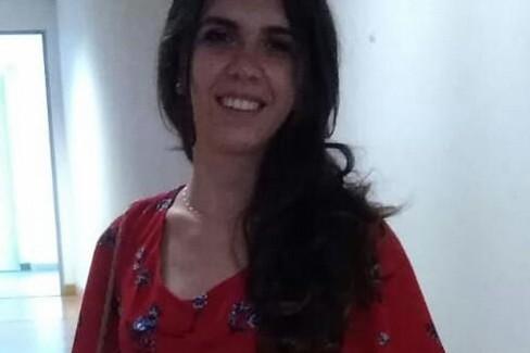 Lucrezia Vincenza Guidone
