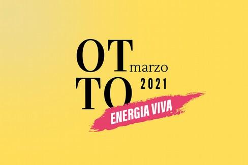 Otto Marzo 2021, il video del network Viva
